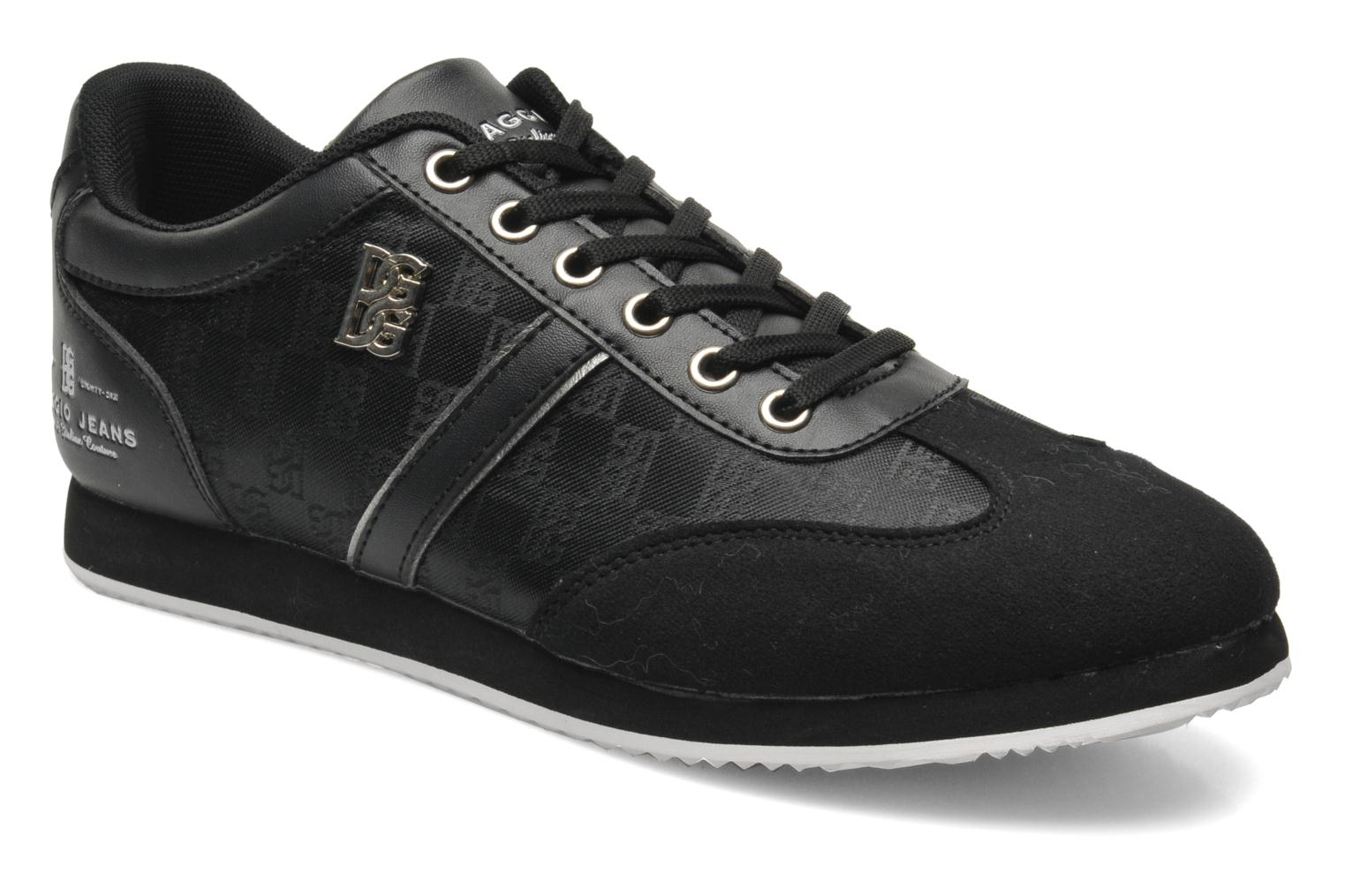 Sneakers Marque by Biaggio Jeans