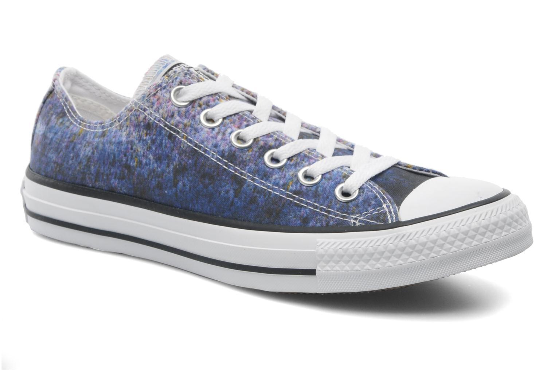 ae083a7b676 Sneakers van Converse voor Dames | Voordelig via AlleSchoenen.BE