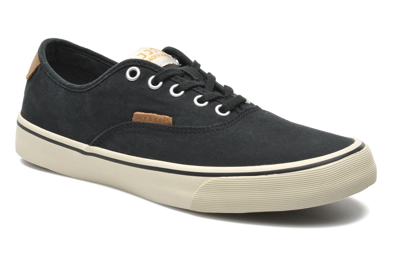 sneakers-jj-surf-cotton-low-by-jack-jones