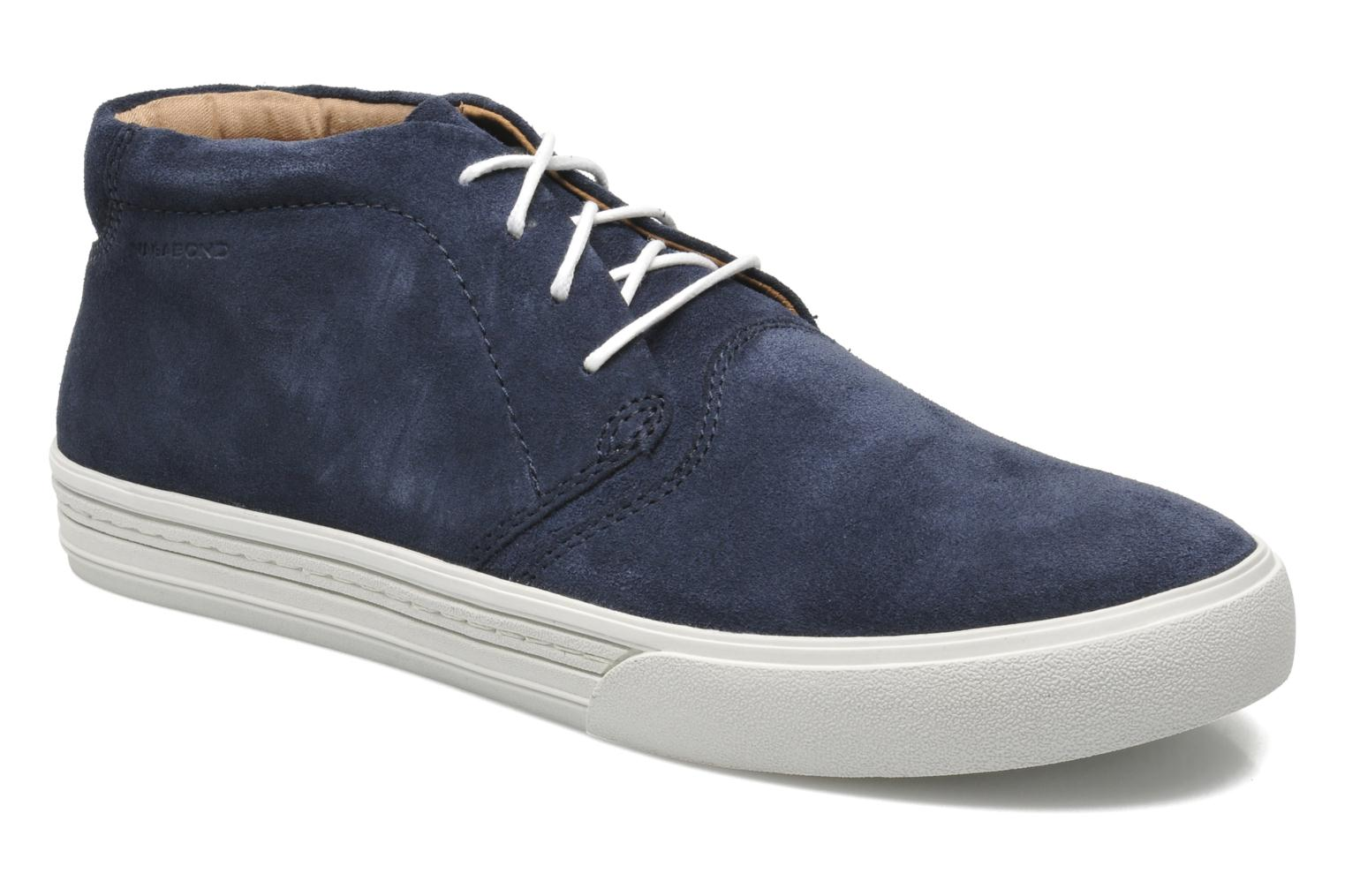Sneakers PHILIP 3988-140 by Vagabond