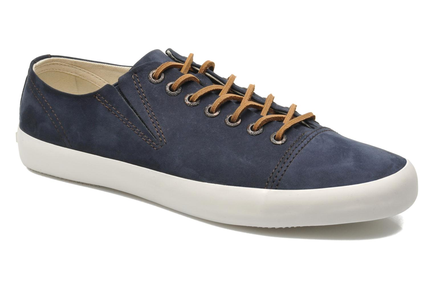 Sneakers BUDONI 3986-150 by Vagabond