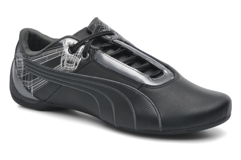 meilleures baskets 477b6 509c9 Driving Shoes! | Polaris Slingshot Forum