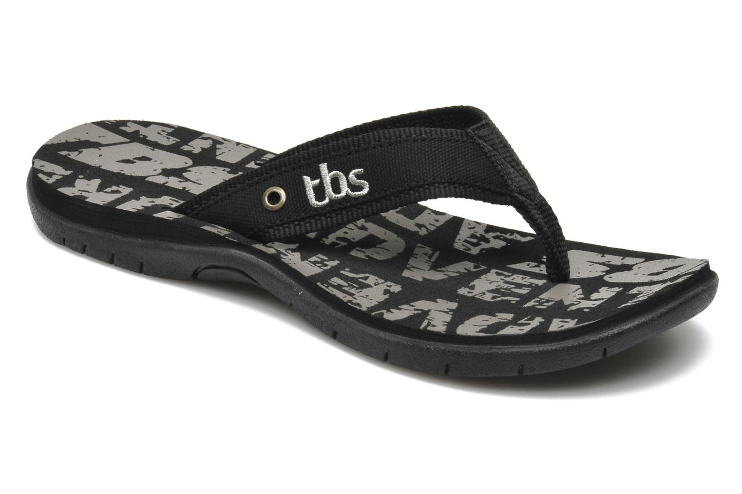 Slippers Pampas by TBS