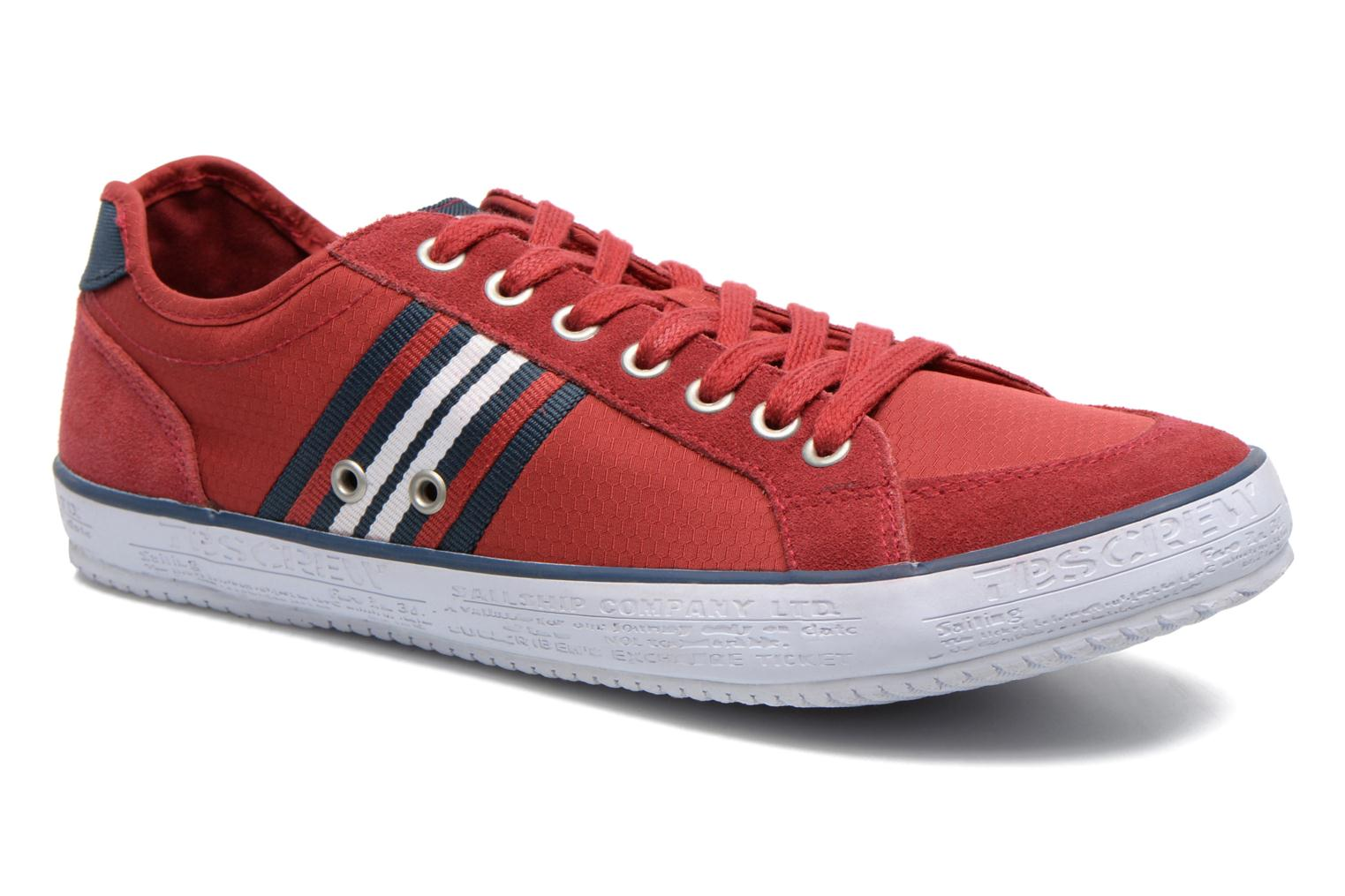 Sneakers Tornad by TBS