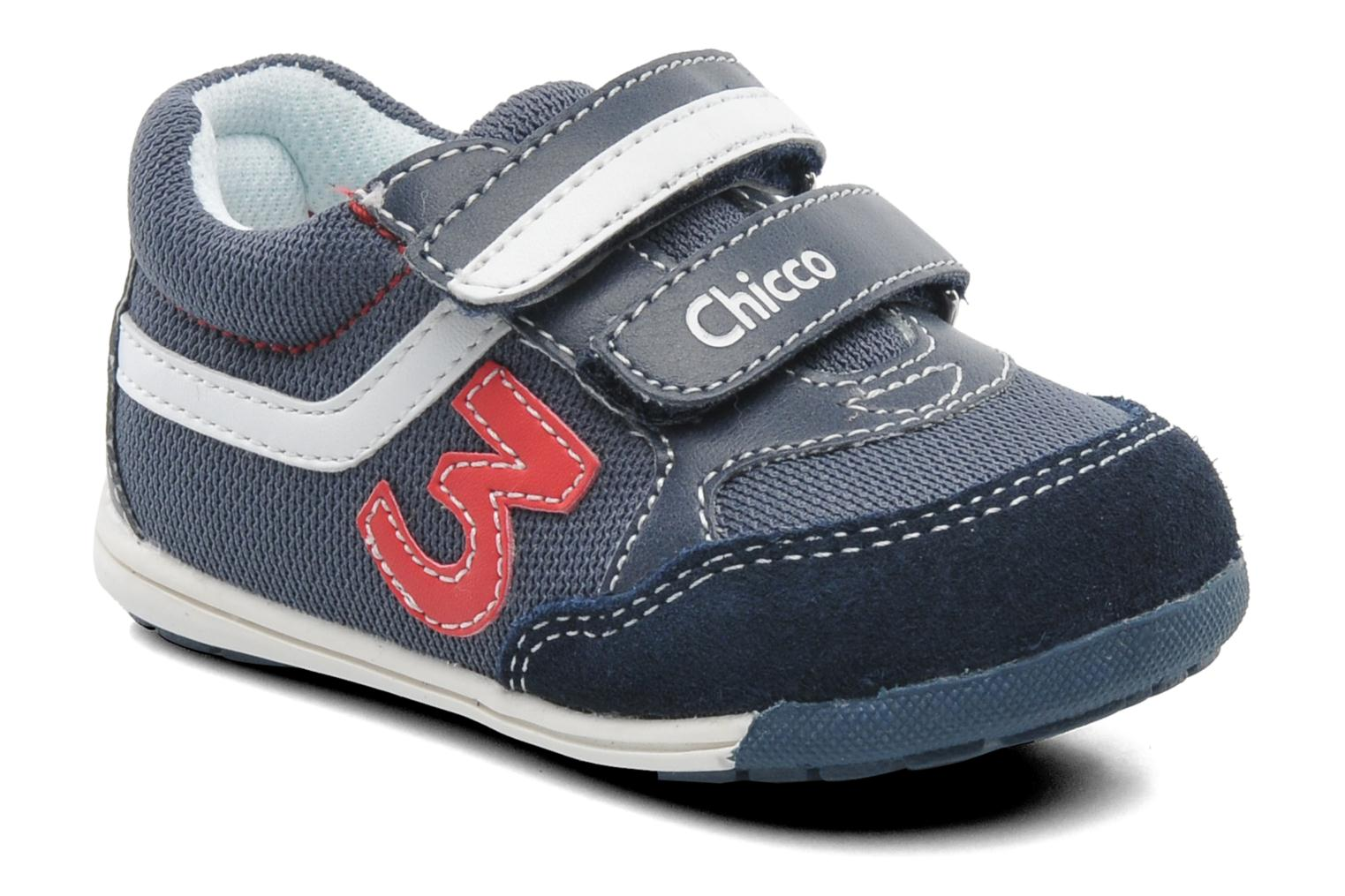 Sneakers galileo by Chicco
