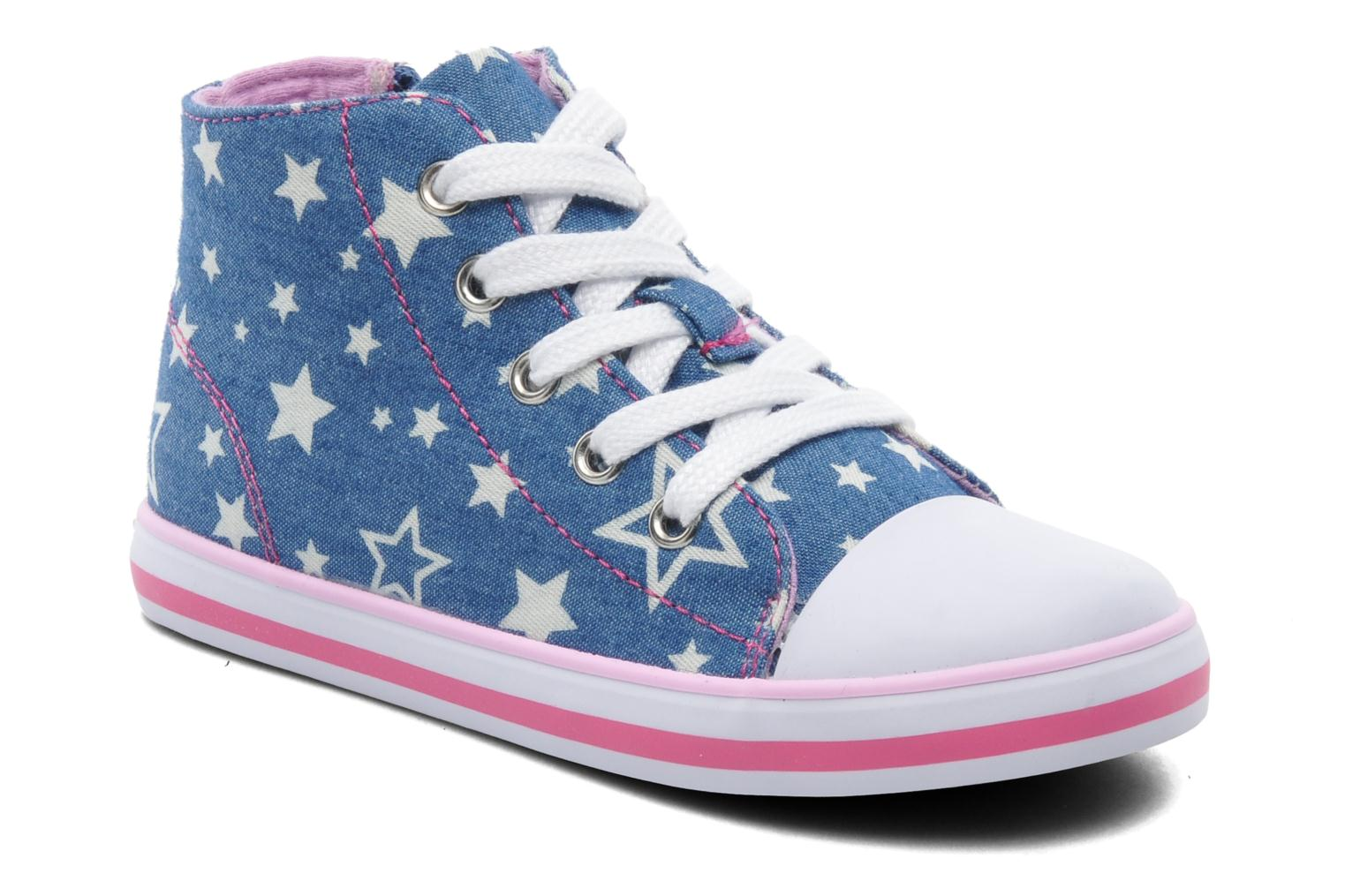 Sneakers cremixi by Chicco
