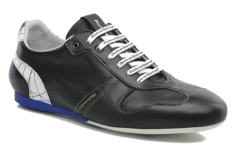 Sneakers Asher 16133 by Floris Van Bommel