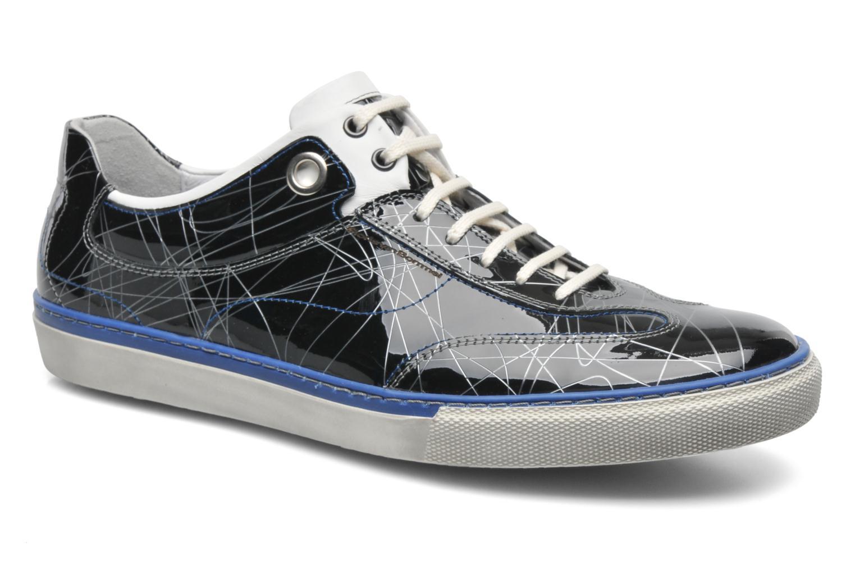 Sneakers Alec 16198 by Floris Van Bommel
