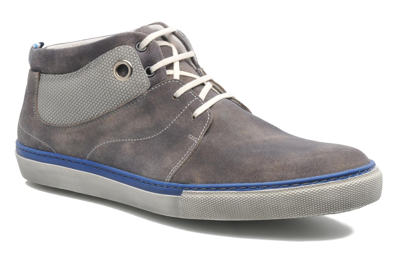 Sneakers Alvin 10849 by Floris Van Bommel