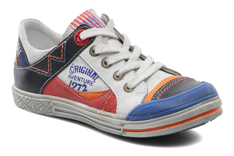 Sneakers CAROUGE by Catimini
