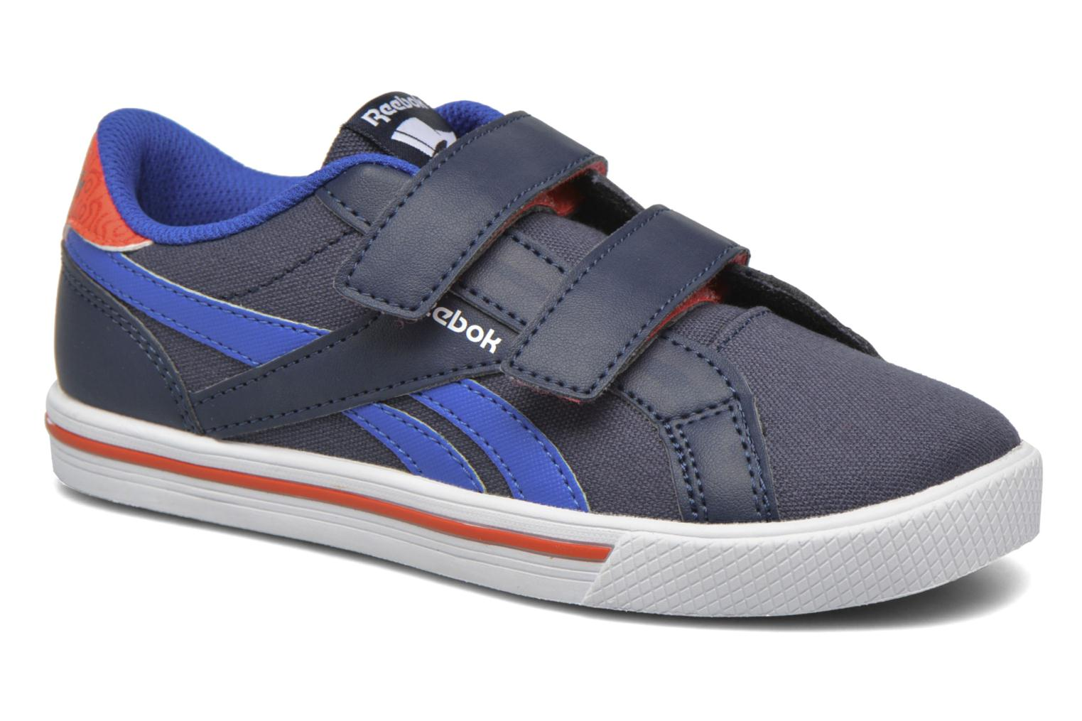 sneakers-reebok-royal-comp-alt-cvs-by-reebok