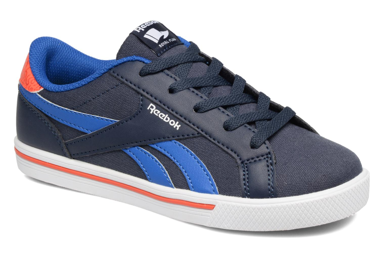 sneakers-reebok-royal-comp-low-cvs-by-reebok