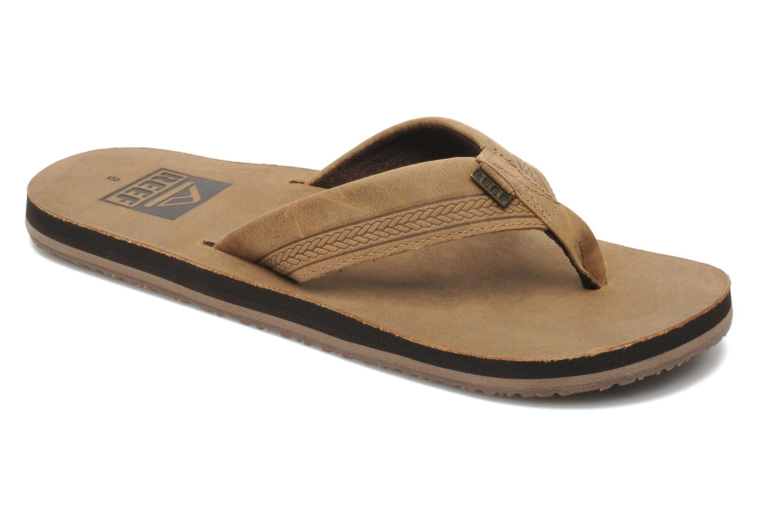 Slippers Sur by Reef