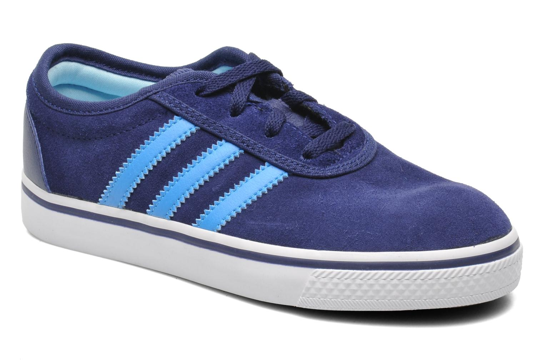 Sneakers van Adidas maat 34 Tot € 250 , | Voordelig via
