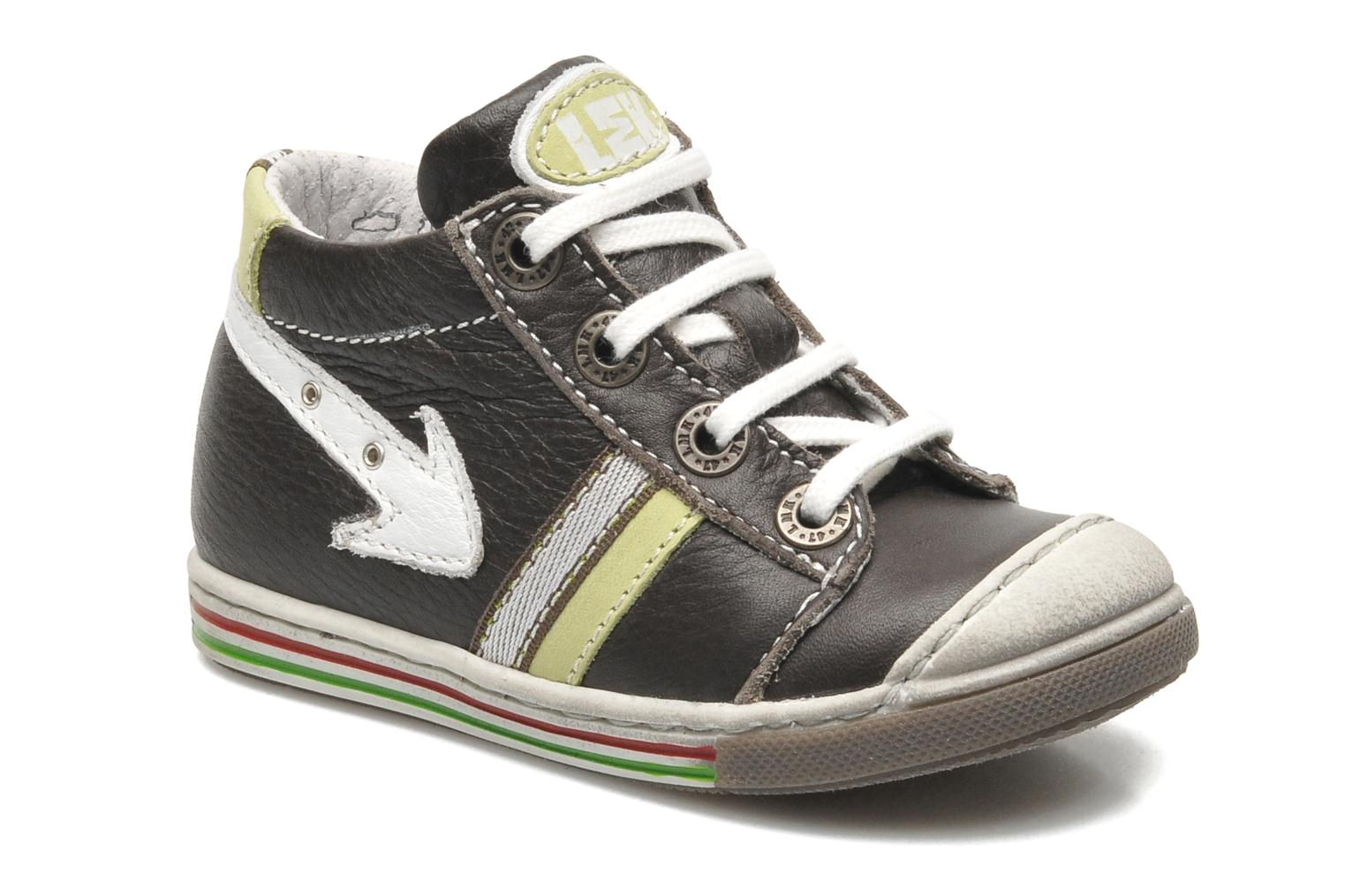 Sneakers SATURNE by Little Mary