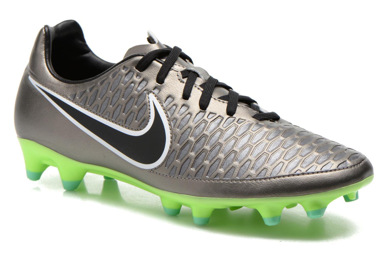 Magista Onda Fg by Nike
