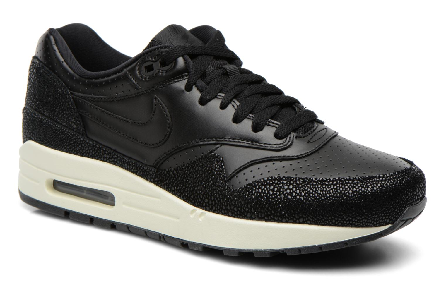 Sneakers Nike Air Max 1 Leather Pa by Nike
