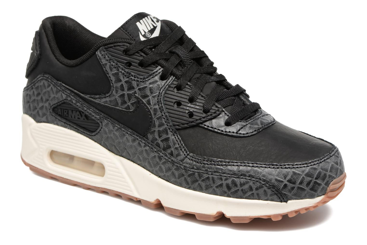 sneakers-wmns-air-max-90-prem-by-nike