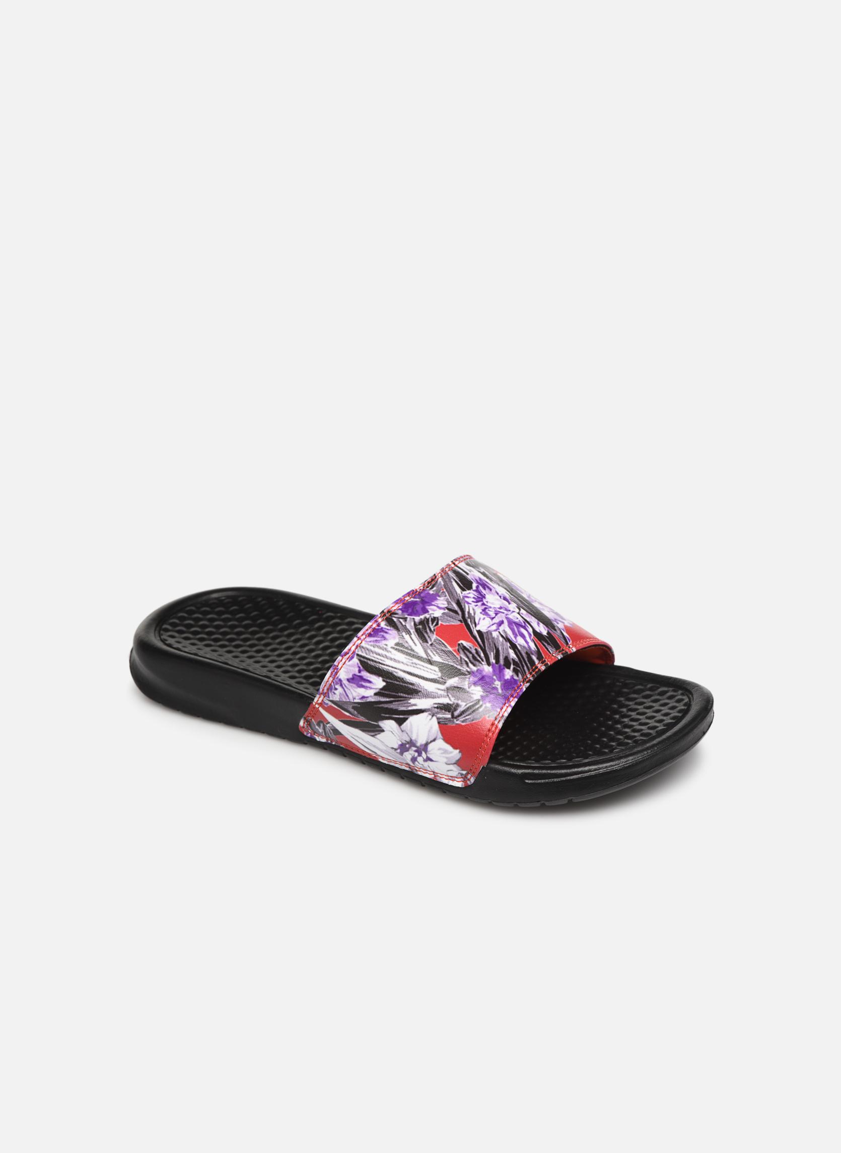 Chaussures À Des Trouver Où Nike Bayonne 9IEH2WYD