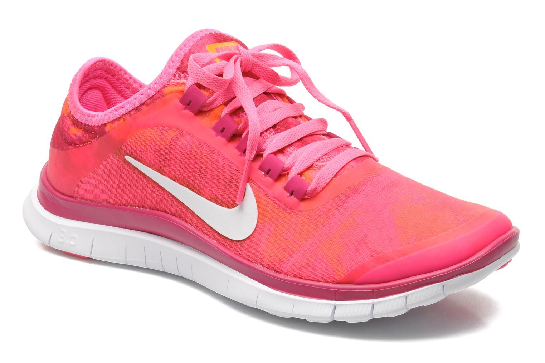 Nike Free 3.0 Damen