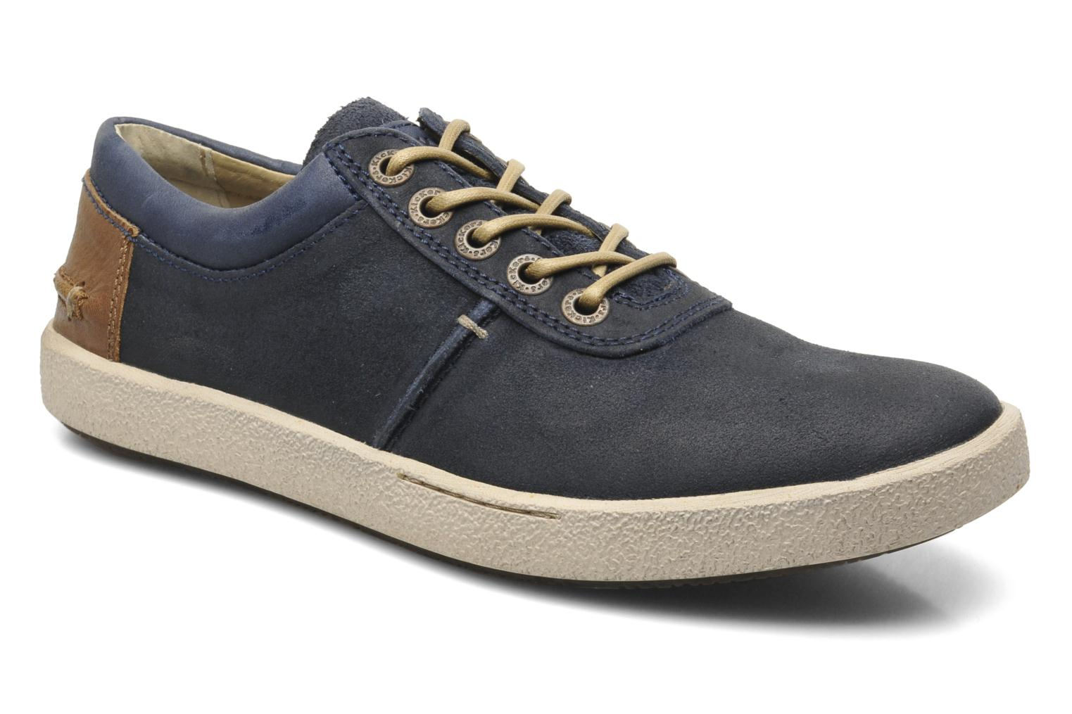 Sneakers Koollow by Kickers