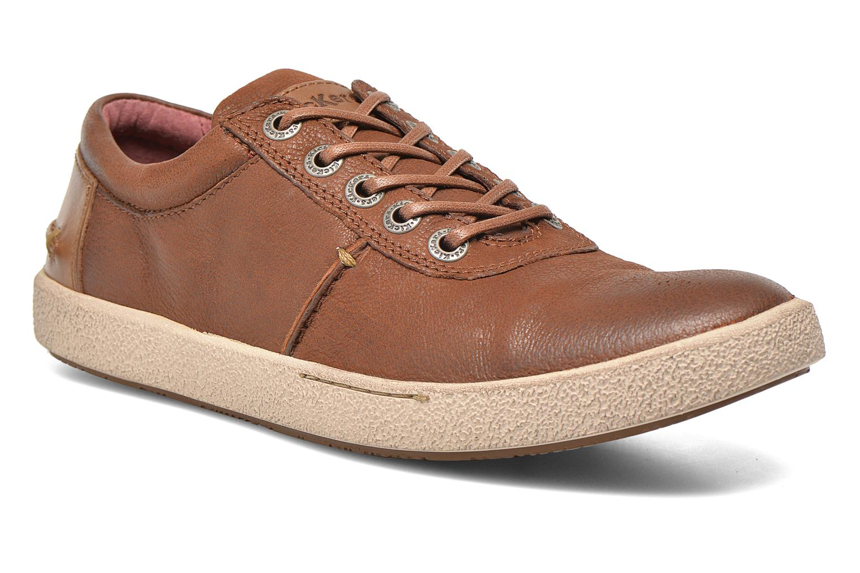 Sneakers Koollow by Kickers
