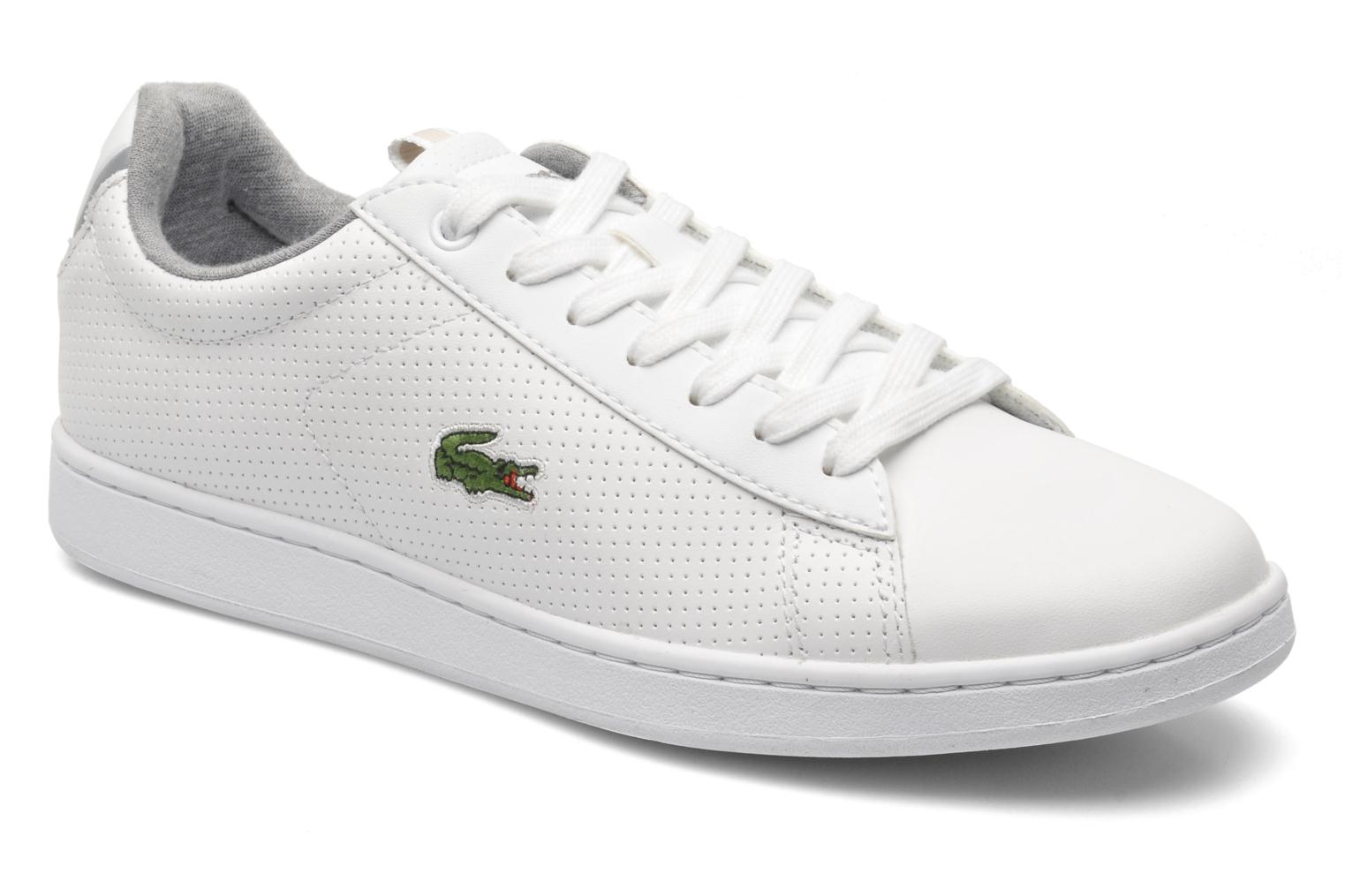 Carnaby Evo Cls by Lacoste