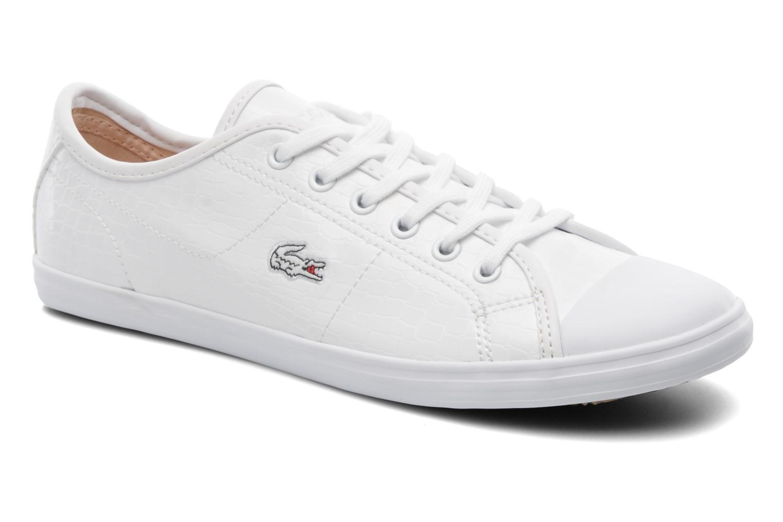 Ziane Sneaker Crc by Lacoste