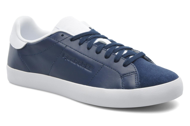 Descubra las últimas tendencias en zapatos de TEMPORADA VERANO en el catálogo de Pitillos. Muchos zapatos a la última y confortables en nuestra tienda online.