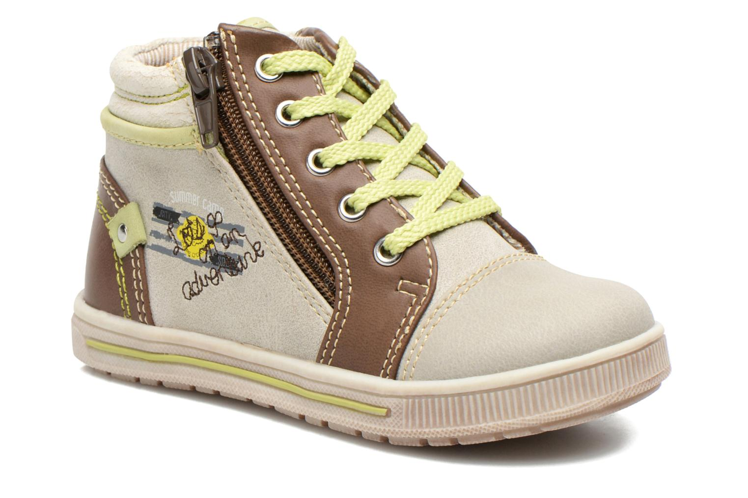 Sneakers Arno by Sucre d'Orge