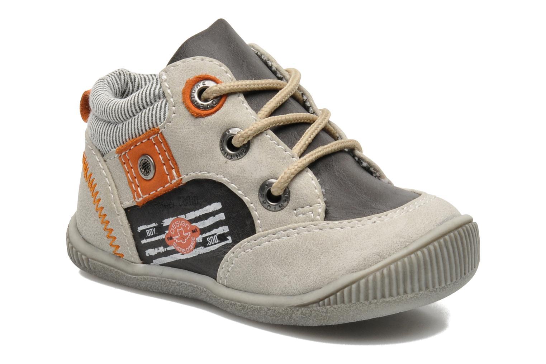 Boots en enkellaarsjes Adrien by Sucre d'Orge