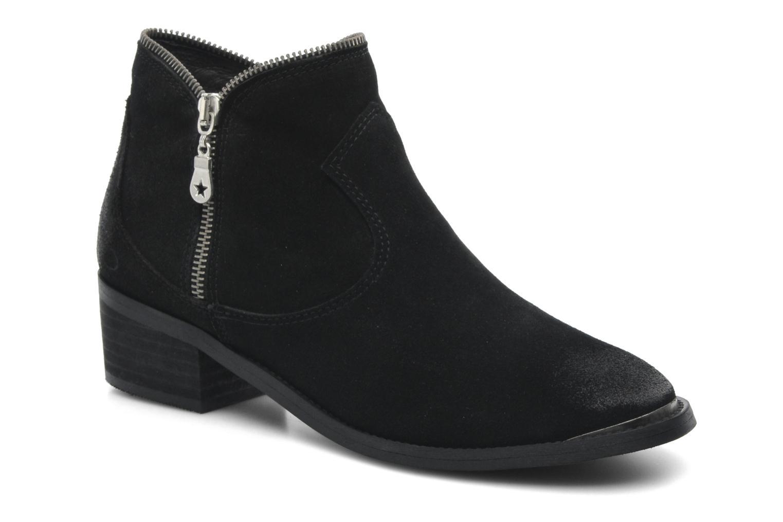 Boots en enkellaarsjes Grace by Le temps des cerises