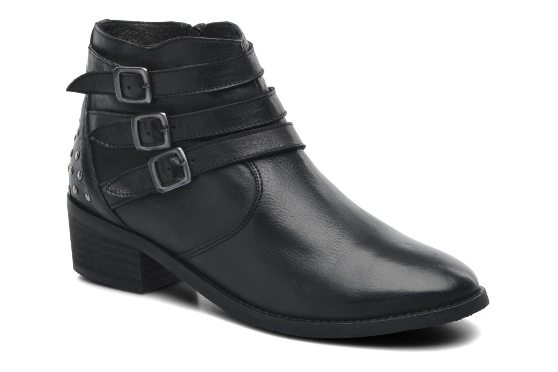 Boots en enkellaarsjes Lilly 2 by Le temps des cerises