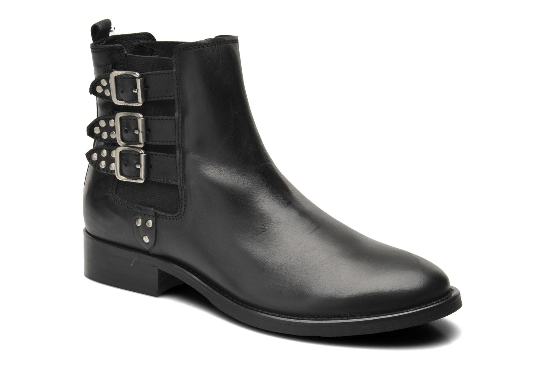Boots en enkellaarsjes Whitney by Koah