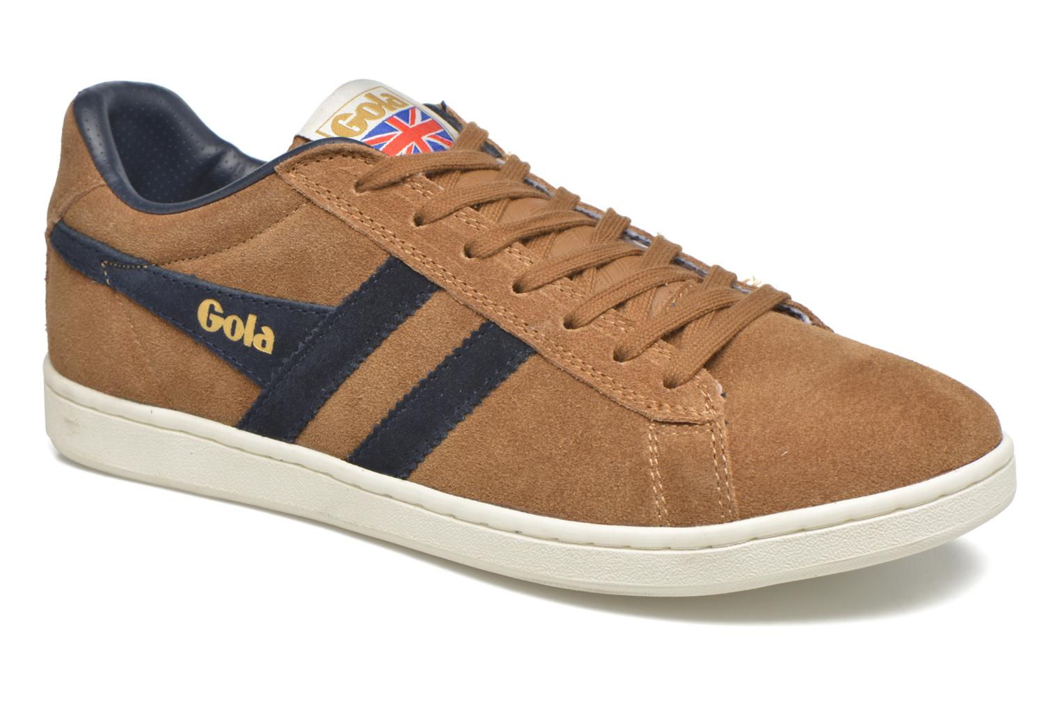 Sneakers Equipe Suede by Gola