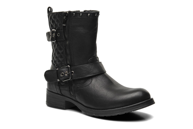 Boots en enkellaarsjes Claoute by Best Mountain