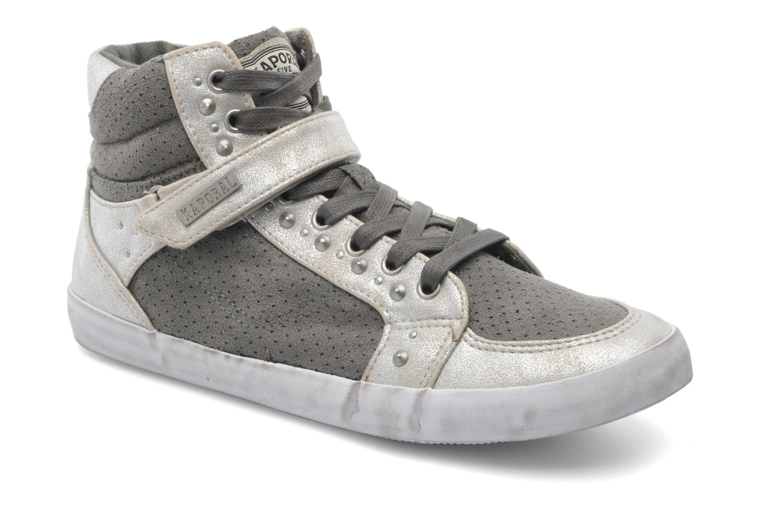 Sneakers Snatchy by Kaporal