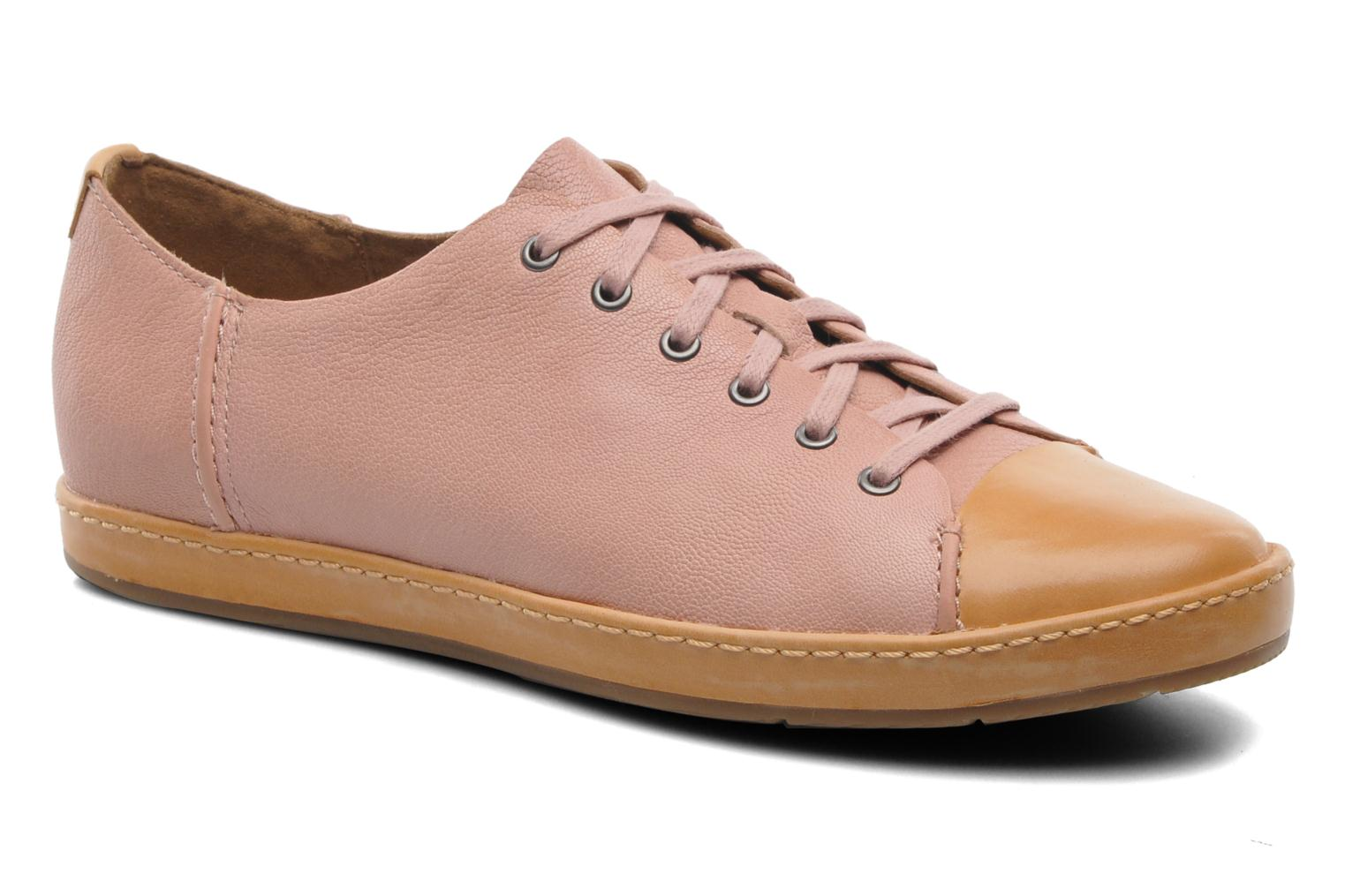 Sneakers Flounce Free by Clarks