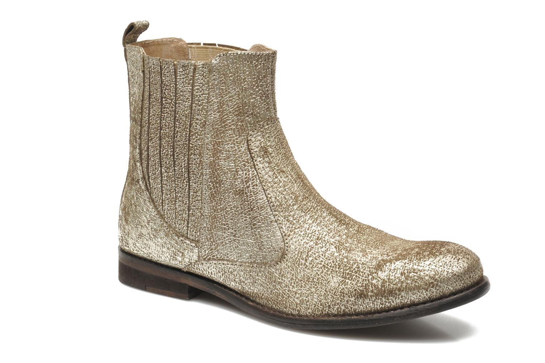 Boots en enkellaarsjes Etoile by Elle