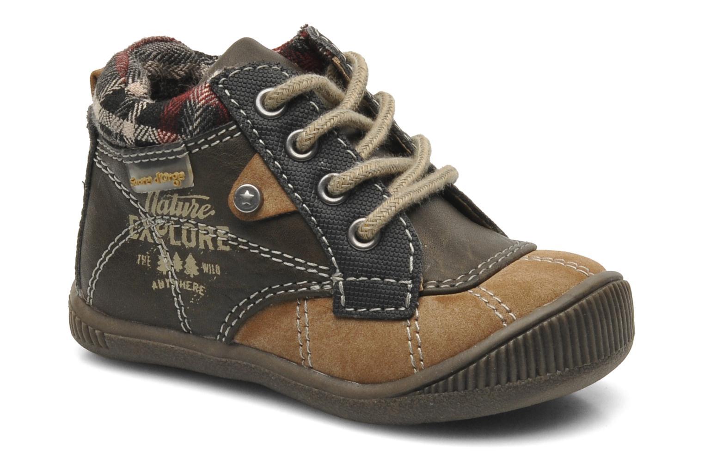 Boots en enkellaarsjes Ainsi by Sucre d'Orge