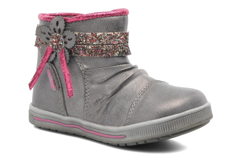 Boots en enkellaarsjes Amore by Sucre d'Orge