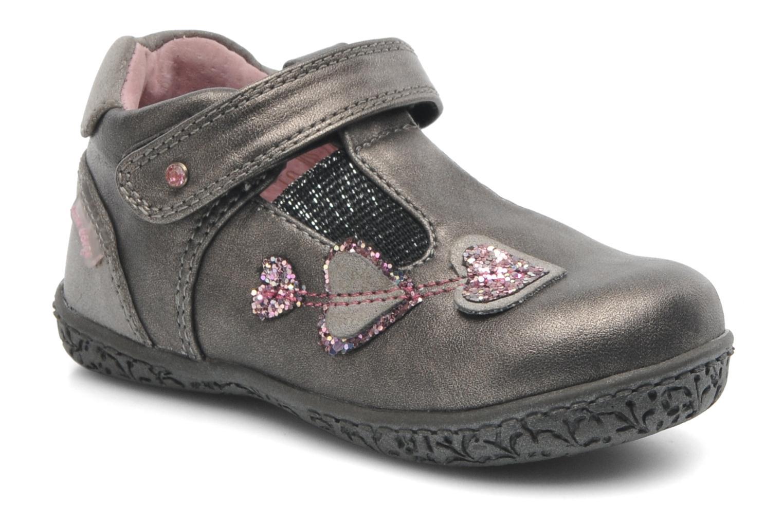 Boots en enkellaarsjes Angora by Sucre d'Orge