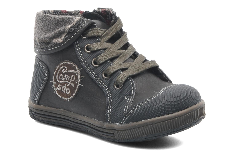 Boots en enkellaarsjes Anila by Sucre d'Orge