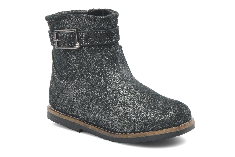 Boots en enkellaarsjes Kimona by Sucre d'Orge