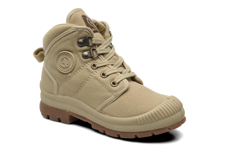 sneakers-tenere-kid-by-aigle