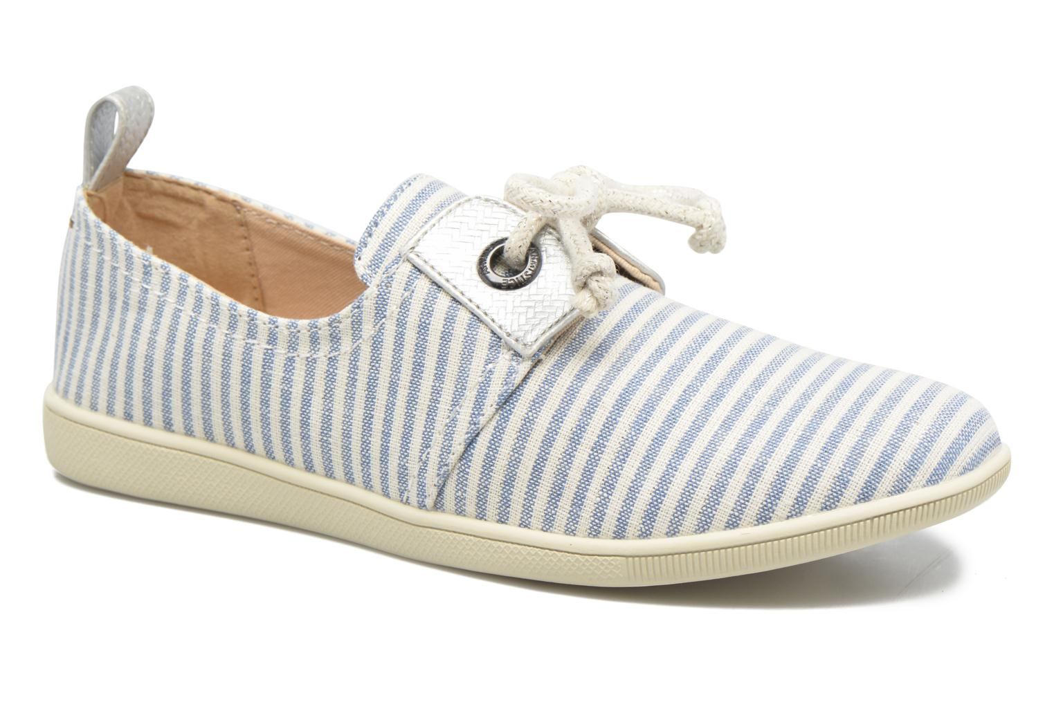 sneakers-stone-one-stripe-w-by-armistice
