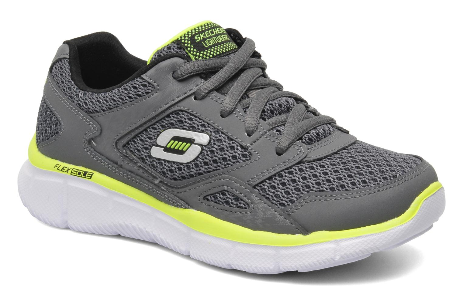 Equalizer by Skechers