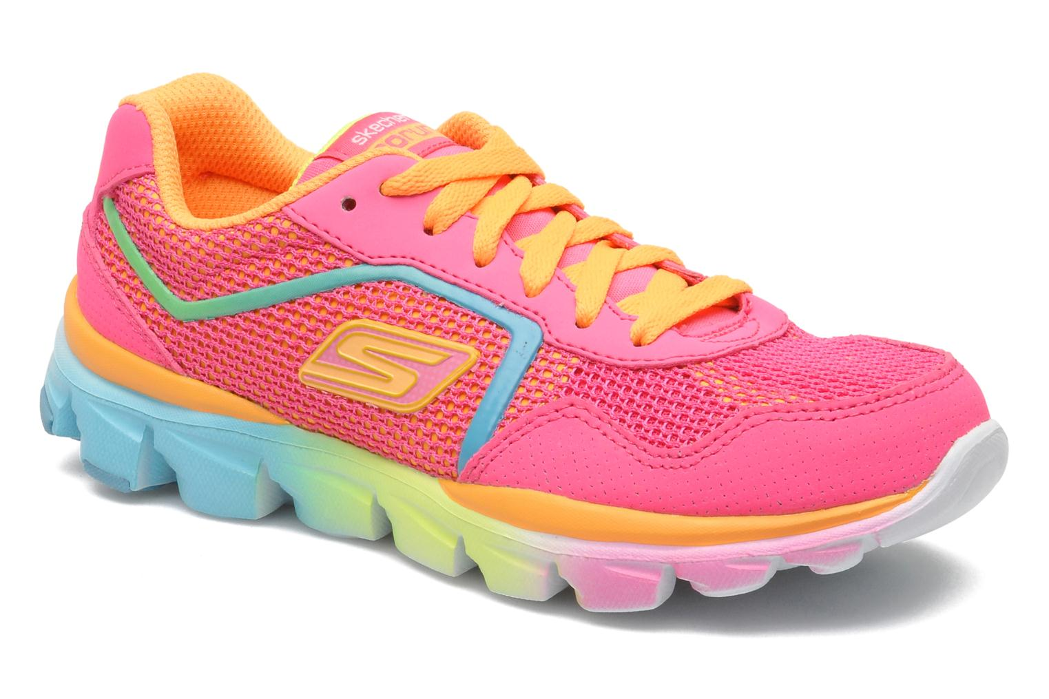 GO Run Ride by Skechers