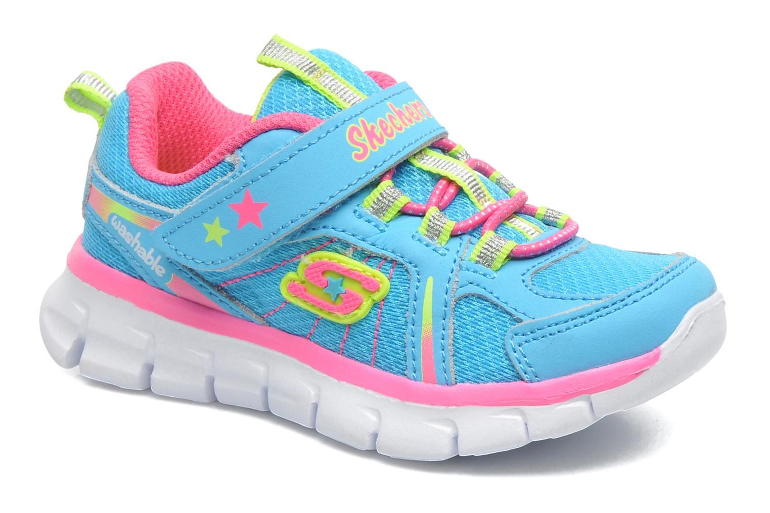 Synergy Lovespun by Skechers