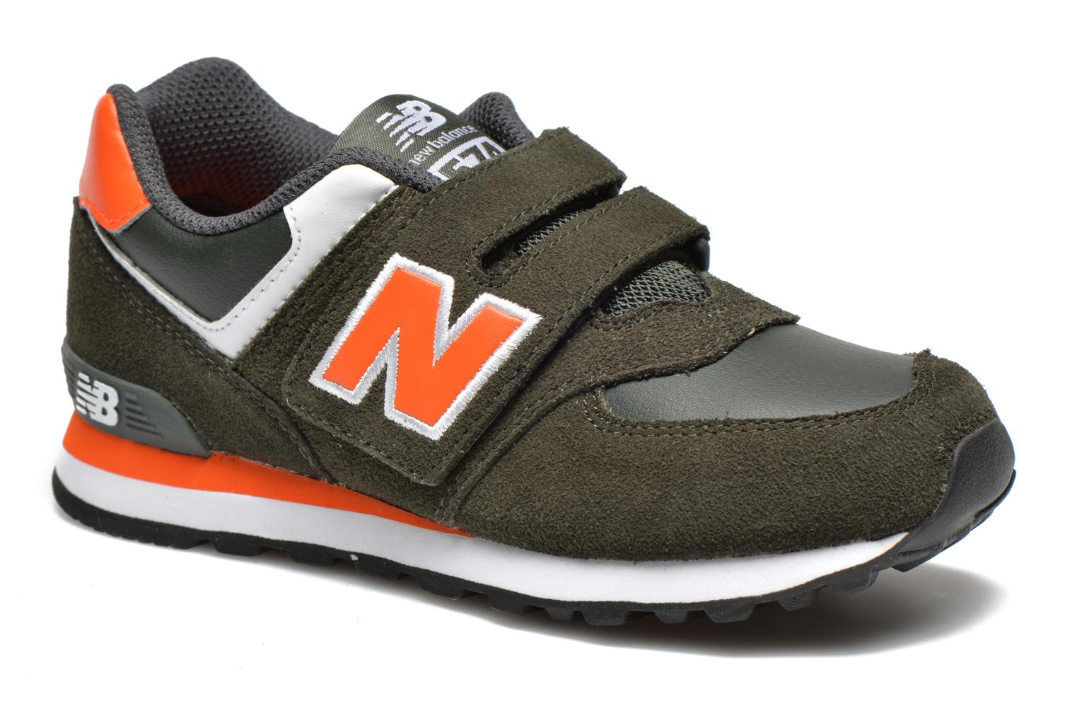 Sneakers KG574 J by New Balance